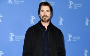 Christian Bale Eying 'Thor: Love and Thunder' Role