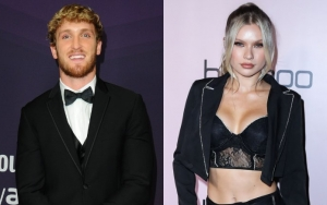 Logan Paul Dating Brody Jenner's Ex Josie Canseco