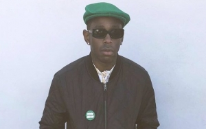 Tyler, the Creator: Grammys' Urban Category Is Just 'Politically Correct Way to Say the N-Word'