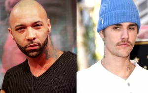 Joe Budden Isn't Here for Justin Bieber Tapping Summer Walker for 'Yummy' Remix
