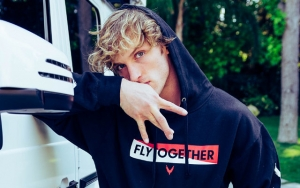 Logan Paul's Tiger Cub Stunt Lands the Animal's Owner in Jail
