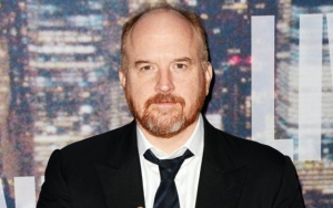 Louis C.K. Forced to Scrap Four Texas Shows Due to Family Emergency