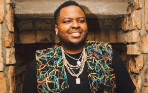 Sean Kingston Briefly Detained by Police Amid Gun Search