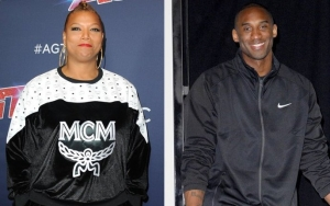 Queen Latifah Delivers Rap Tribute for Late Kobe Bryant at NBA All-Star Game