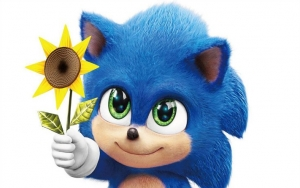 'Sonic the Hedgehog' Scores Biggest Box Office Opening Weekend for Video Game Adaptations