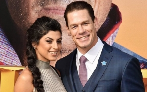 John Cena Allegedly Proposes to GF After Ex-Fiancee Nikki Bella Announces Pregnancy