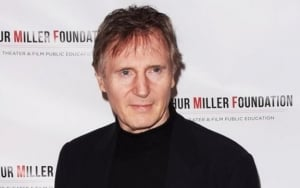 Liam Neeson Not Fan of Modern Superhero Movies