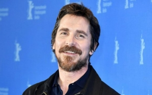 Christian Bale Unveiled to Have Joined 'Thor: Love and Thunder' as Villain