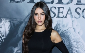 Madison Beer Vows to Free Herself of Guilt Over Leaked Explicit Videos
