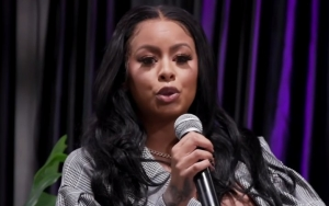 Alexis Skyy Gets Candid About Being 'Sold' at 15 in New 'LHH: Atlanta' Season 9 Trailer