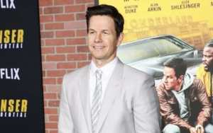Mark Wahlberg Favored to Take Lead Role in 'G.I. Joe' Reboot