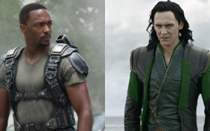 'The Falcon And The Winter Soldier', 'Loki' Among Marvel Shows to Halt Production Due to Coronavirus