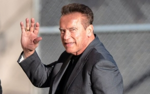 Arnold Schwarzenegger's After-School Charity Gets $3M Donation From TikTok