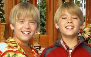Dylan Sprouse Credits 'The Suite Life of Zack and Cody' for Saving Him and Twin Brother