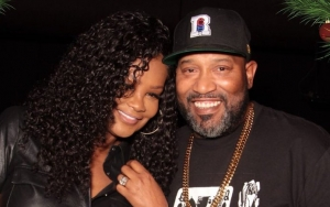 Bun B Claims Woman Calls His Wife the N-Word and Threatens to Shoot Her