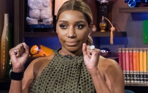 'RHOA': NeNe Leakes Lashes Out at Producer After Storming Out During Greece Outing