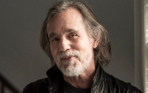 Jackson Browne Releases New Coronavirus Anthem After Positive Diagnosis