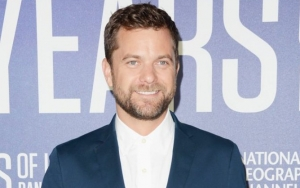 Joshua Jackson Pokes Fun at His Tighty-Whities Scene in 'Little Fires Everywhere'