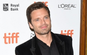 Sebastian Stan Launches Tirade About 'Dumb' Beachgoers Amid COVID-19 Crisis