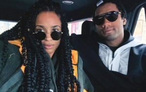 Russell Wilson and Ciara Donate 10 Million Meals to Fight Hunger Amid Coronavirus Crisis