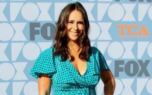 Jennifer Love Hewitt Struggling to Teach Her Kids During Coronavirus Lockdown