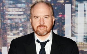 Louis C.K. Offers Financial Support to Comedy Cellar Staff With $30,000 Donation