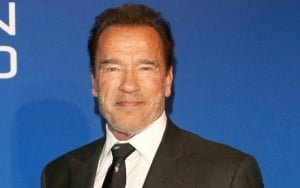 Arnold Schwarzenegger Enlisted for Special Task to Revive Economy Amid Covid-19 Crisis