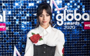 Camila Cabello Joins All In Challenge With Offer of Cameo Appearance in Music Video