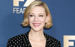 Cate Blanchett Lands Lead Role in Video Game Adaptation 'Borderlands'