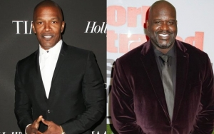 Jamie Foxx and Shaquille O'Neal Surprise Viral Kid Who Stole Family Car to Buy Lamborghini
