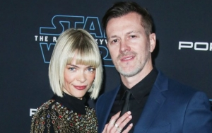 Jaime King Calls Kyle Newman's Drugs Abuse Claims Vicious Attempt to Manipulate Court System
