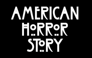 'American Horror Story' Spin-Off in the Works at FX