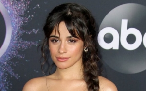 Camila Cabello Gets Candid About OCD Meltdowns: There Was Something Hurting Inside Me