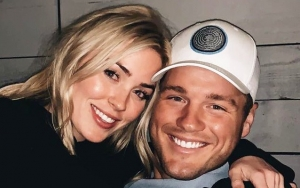 Colton Underwood and Cassie Randolph Call It Quits: This Isn't the End of Our Story