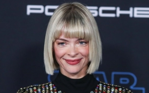 Jaime King Has 'No Access' to Medicine and Bathrooms Following Arrest During Peaceful Protest