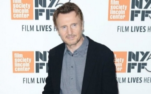 Liam Neeson Mourning Loss of His Mother as He Rings In 68th Birthday
