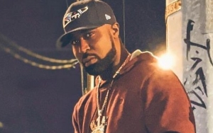 Ex-G-Unit Star Young Buck Files for Bankruptcy, Relies Financially on His Girlfriend