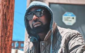 Young Buck Roasted After Asking Fans for Money as He's Gone Bankrupt