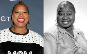 Queen Latifah Talks Racist Treatment Received by 'Gone With the Wind' Star Hattie McDaniel at Oscars