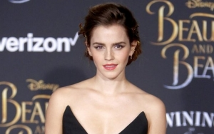 Emma Watson Appointed as Chair of Board at Parent Company of Gucci and Alexander McQueen