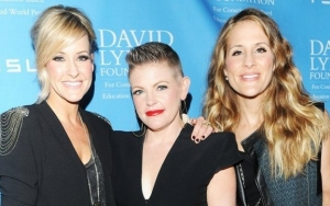 Dixie Chicks Faces Criticisms as Moniker Is Associated With Slavery
