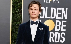Ansel Elgort Denies Sexual Assault Allegations, Says the Girl Was Upset Due to Their Messy Split