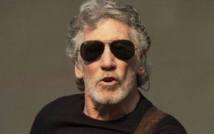 Roger Waters Called Anti-Semite for Referring to Jewish Billionaire as Trump's Puppet Master