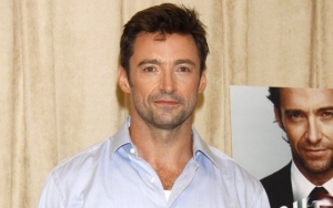 Hugh Jackman Assures Delay of 'The Music Man' Broadway Opening Will Not Take Energy Away