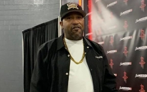 Bun B Asks People to 'Stop Playing' With COVID-19 After Son Tests Positive