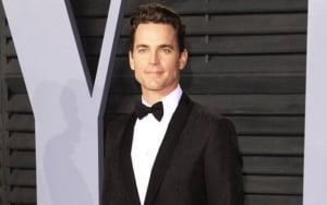 Matt Bomer Would Love to Direct 'American Horror Story' Spin-Off