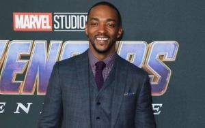 Anthony Mackie Calls Marvel 'Racist' for Lack of Black Filmmakers in MCU Franchise