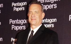 Tom Hanks Enjoys Birthday Getaway in Greece Months After Recovering From COVID-19