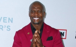 Terry Crews' Mother Died After Left Unattended in Hospital for Two Weeks