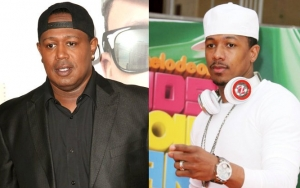 Master P Thinks Nick Cannon's Apology Over Anti-Semitic Comments Is Unnecessary